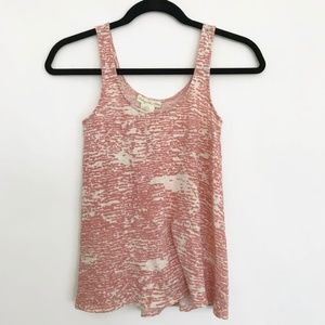 Urban Outfitters | Staring at Stars Tank Top
